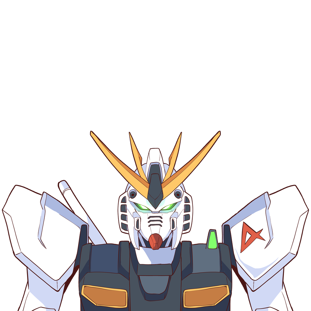 Gundam Hentaku Anime Stickers Therefore, if you want to see loli or shota on the website, you have to email it to admin@hentaku.org. hentaku anime stickers